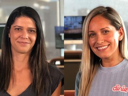SME credit fintech Dinie lands dLocal deal one year into Brazil play - FinTech Futures image