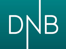 DNB Bank picks Fenergo to provide CLM solutions in multi-year project image