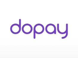 Fintech start-up dopay gains Egyptian banking licence image