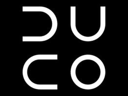 Duco secures Nordic Capital investment to fuel expansion plans image