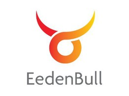 NAB signs SME payments deal with Eedenbull - FinTech Futures image