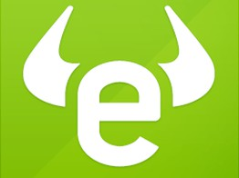 eToro plans for a $5 billion US IPO - FinTech Futures image
