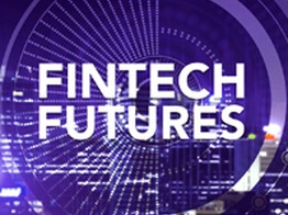 Global fintech funding: 2018 still stands as the reigning year image