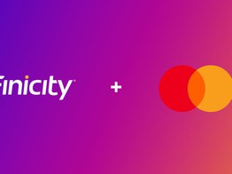 Mastercard set to acquire Finicity for $825m - FinTech Futures image