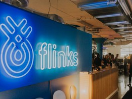 Canadian data aggregator Flinks lands $11.8m led by NAventures - FinTech Futures image
