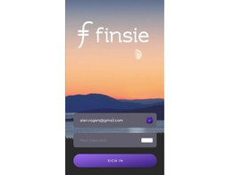 Finsie to launch US price comparison service - FinTech Futures image