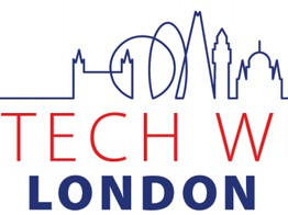 Fintech Week London Welcomes International Industry Event to UK this summer - FinTech Futures image