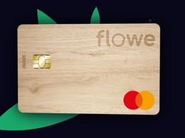 Italy's Banca Mediolanum launches sustainable challenger 'Flowe' - FinTech Futures image