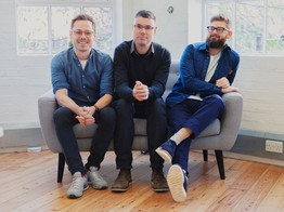 Monzo co-founders join UK rental fintech Fronted's £1m round image