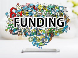 New funding for European fintechs Compeon and SESAMm - FinTech Futures image