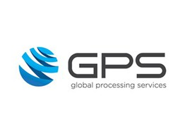 GPS secures $300m investment to boost product development and global expansion image