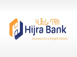 Ethiopia's Hijra Bank signs core banking deal with Path Solutions image