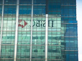 HSBC explores options for loss-making US arm as profits dip 34% - FinTech Futures image