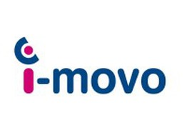i-movo teams up with ClearBank and DWP to digitise benefits payments image