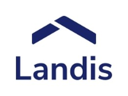 Landis secures $165m raise to help Americans become homeowners image
