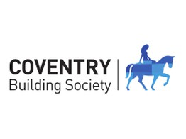Coventry Building Society seeks first chief data officer - FinTech Futures image