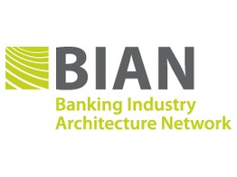 Sibos 2021: BIAN releases upgraded digital core banking platform - FinTech Futures image
