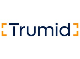 Bond trading fintech Trumid secures $208m in financing to fuel growth image