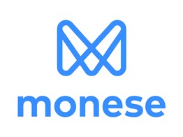 Monese appoints Revolut and JP Morgan veterans to leadership roles - FinTech Futures image