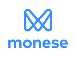 Monese moves into digital banking with Investec - FinTech Futures image