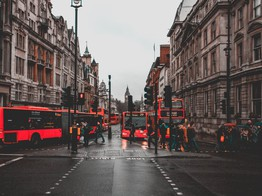 FCA and City of London to create COVID-19 inspired digital sandbox - FinTech Futures image