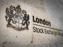 Calls for change to LSE in bid to attract more multinational tech firms - FinTech Futures image