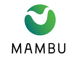 Mambu takes the Cake with new digital banking deal image