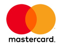 Mastercard grows open banking offering with Aiia buy - FinTech Futures image
