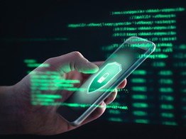 Tackling mobile fraud in 2021 - FinTech Futures image