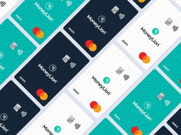 MoneyLion launches RoarMoney with MetaBank & Mastercard - FinTech Futures image