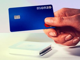 Monzo takes another shot at paid current accounts - FinTech Futures image