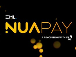 Nuapay becomes Australia's first open banking payments platform image