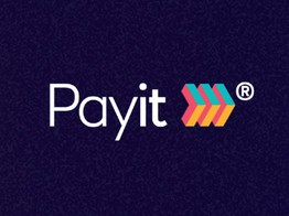 NatWest launches its no-card payments service Payit - FinTech Futures image