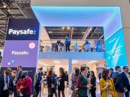 Paysafe makes second LatAm acquisition with $441m SafetyPay deal image