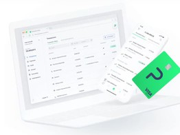 German business banking start-up Penta tops up Series B by €4m - FinTech Futures image