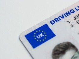 UK government unveils digital identity plans based on wallet tech - FinTech Futures image