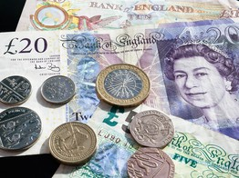 """NatWest's FCA laundering charge the """"first of a few"""" to come in 2021 - FinTech Futures image"""