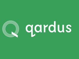 Islamic P2P lender Qardus launches in UK for SMEs - FinTech Futures image