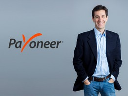 Cross-border payments fintech Payoneer to IPO with $3.3bn Spac merger - FinTech Futures image