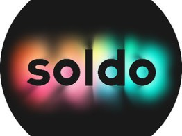 Soldo secures $180m Series C funding round - FinTech Futures image