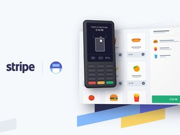 Stripe valuation rises to $115bn according to investors - FinTech Futures image