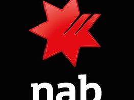 NAB signs multi-year cloud deal with Microsoft - FinTech Futures image
