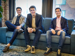 Cedar co-founder: Our biggest competition is the status quo and inertia - FinTech Futures image