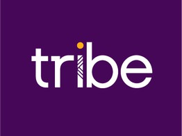 Tribe Payments partners ClearBank to provide banking access for fintechs image
