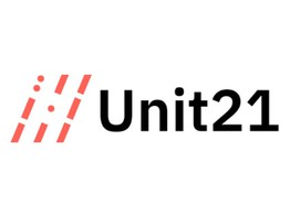 Unit21 closes $34m Series B round led by Tiger Global image