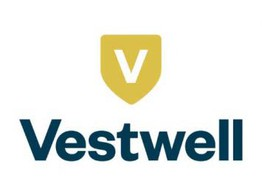 Vestwell lands $70m Series C round co-led by Wells Fargo image
