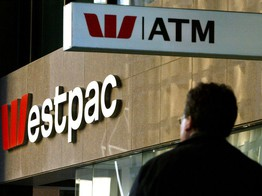 Westpac sells vendor finance arm to Cerberus subsidiary for $430m - FinTech Futures image
