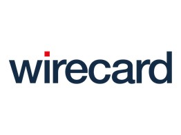 Wirecard files for insolvency amid accounting scandal - FinTech Futures image