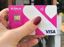 Xinja Bank to launch US trading platform for Aussie investors - FinTech Futures image