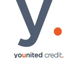 Credit and payments platform Younited lands $170m investment image